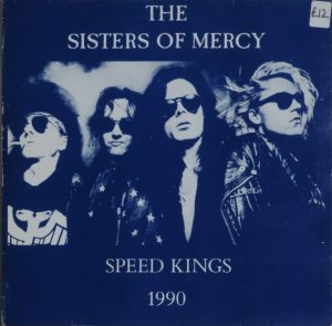 sistersofmercy_speed_recto